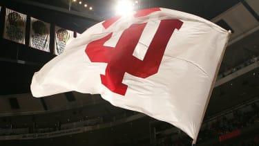 Indiana University