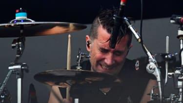 Pete Parada.