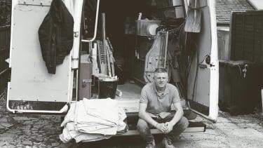 Kev Crane.