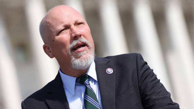 A 'political death warrant': GOP lawmakers struggle after criticizing Trump